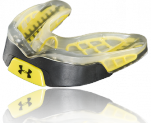 Sports Mouth Guard Special