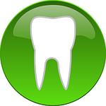 Winter Garden Pediatric Dentistry